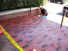 Decorative Coatings